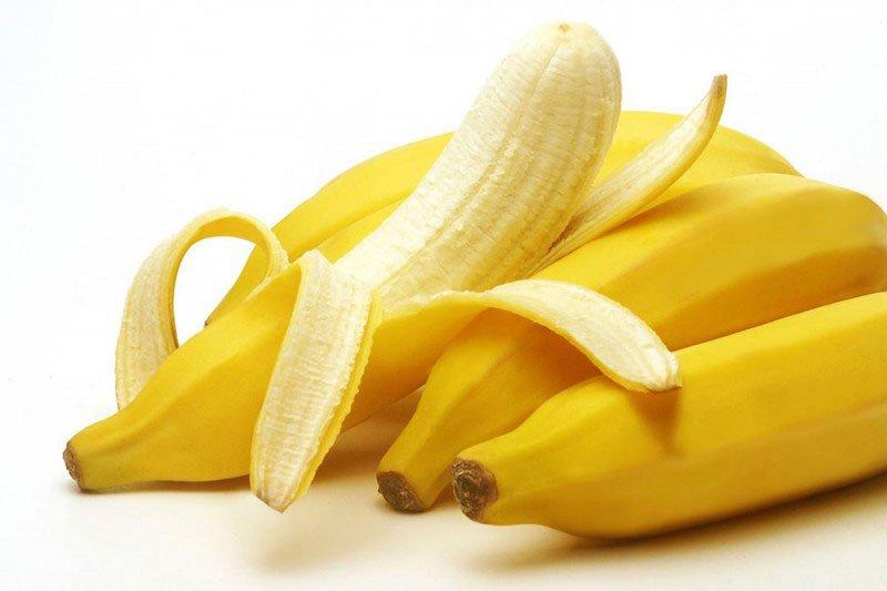 Một số thực phẩm giúp giảm cơn đau bụng kinh