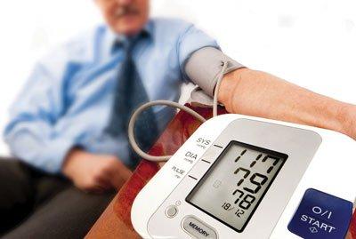 Tìm hiểu tình trạng huyết áp không ổn định, lên xuống thất thường