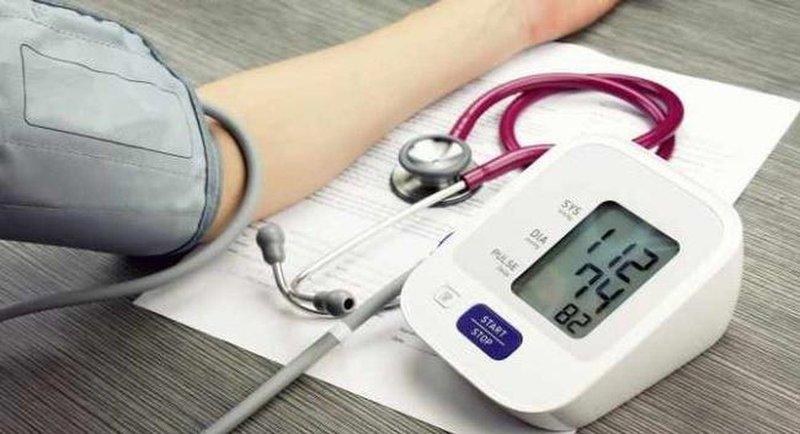 Thời điểm đo huyết áp chính xác nhất trong ngày