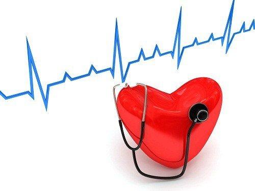 Biến chứng nguy hiểm của thấp tim