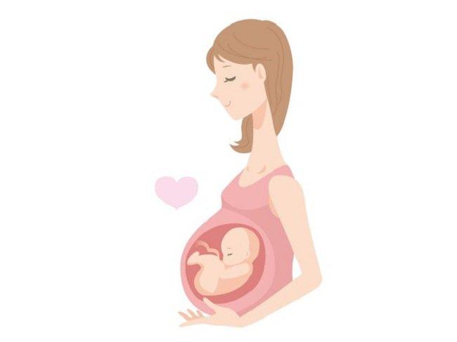 Phụ nữ mang thai ăn gạo lứt có an toàn và loại nào là tốt nhất? tin-tuc
