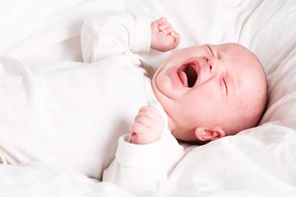 Suy hô hấp cấp ở trẻ em: Nhận diện triệu chứng