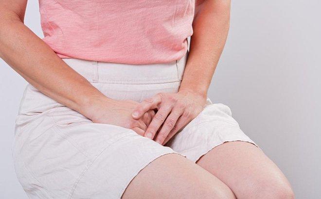 Những việc cần làm khi bị chảy máu vùng kín bất thường