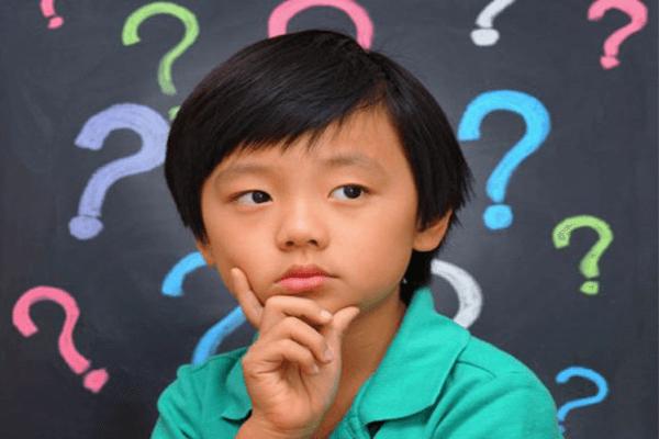 Đặc điểm phát triển thần kinh, vận động của trẻ 8 tuổi