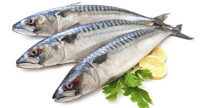 12 thực phẩm giàu Omega 3
