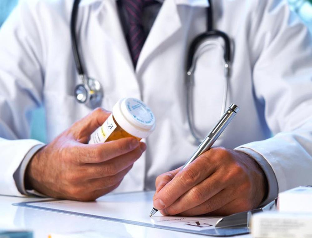 Các tác dụng có thể gặp khi dùng thuốc hạ mỡ máu