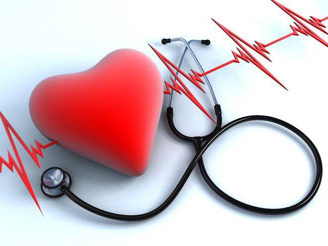 Biến chứng và phương pháp điều trị bệnh thông liên thất