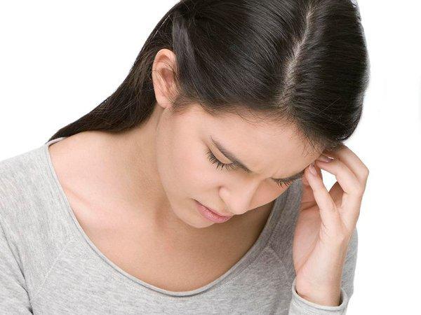 Khi luôn cảm thấy mệt mỏi, thiếu sức sống, hay chóng mặt, ngất xỉu có thể bạn đang mắc bệnh cơ tim