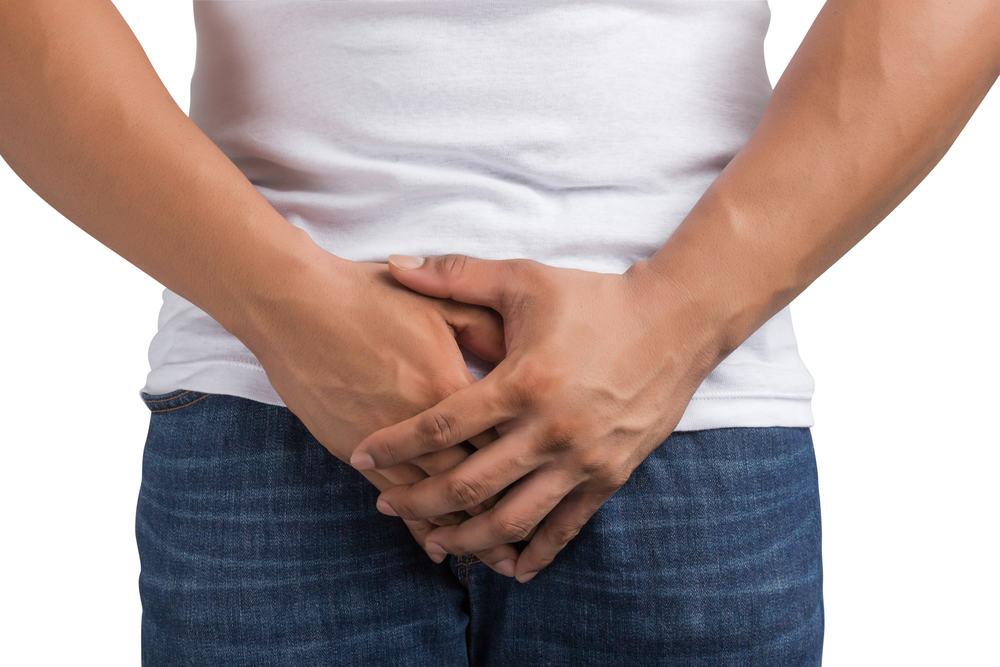 Virus HPV có thể gây bệnh gì ở nam giới?