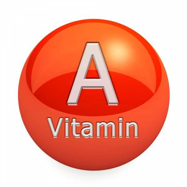 thieu-vitamin-a