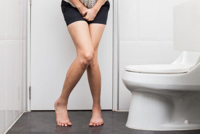 Nấm candida âm đạo có dễ chữa không?