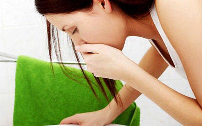 Chóng mặt, buồn nôn, đau đầu, mệt mỏi: Những điều cần biết