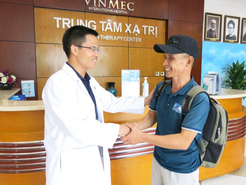 Nguyễn Văn Liện