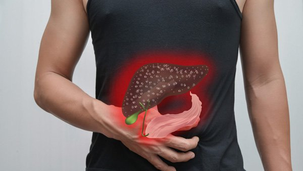 Đau trong ung thư gan: Những điều cần biết