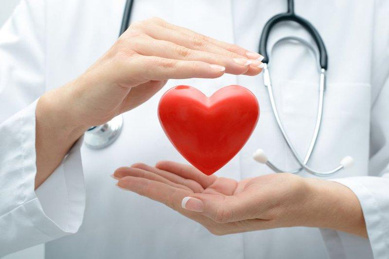 7 dấu hiệu bất thường về sức khỏe dễ bị bỏ qua