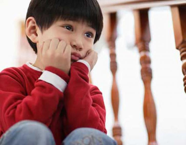"""Cắt bao quy đầu có ảnh hưởng tới kích thước """"cậu nhỏ""""?"""