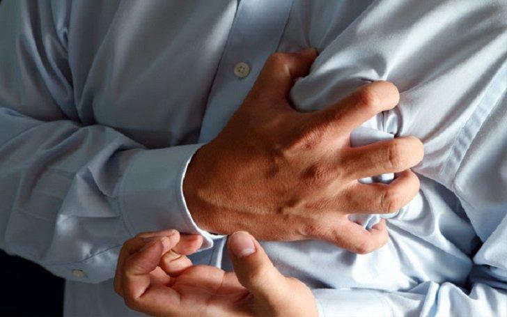 Đau thắt ngực không ổn định: Những điều cần biết