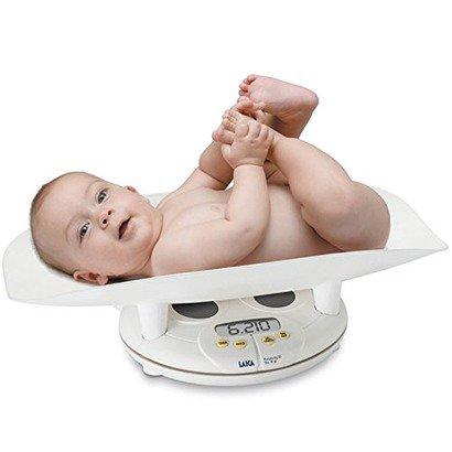 Cân nặng trẻ em