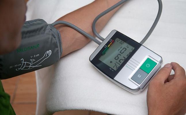 Holter huyết áp