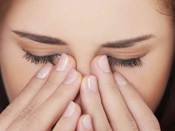 Suy giảm thị lực: Những điều cần biết