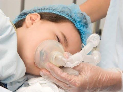 Chụp cộng hưởng từ (MRI): Khi nào cần gây mê?