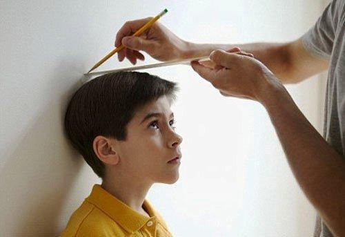 Giáo dục sức khỏe sinh sản tuổi dậy thì: Những điều cần lưu ý