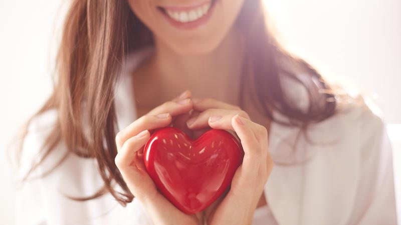 Vì sao nhồi máu cơ tim có thể xảy ra ở người trẻ tuổi?