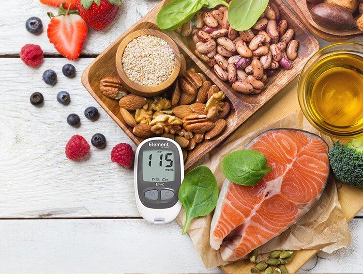 Image result for dinh dưỡng