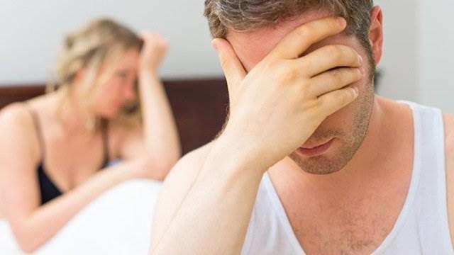Những bệnh lây qua đường tình dục không thể chữa khỏi được | Vinmec