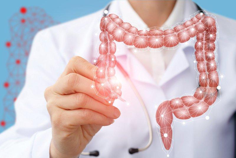 Mổ nội soi cắt đại tràng: Khi nào cần thực hiện?