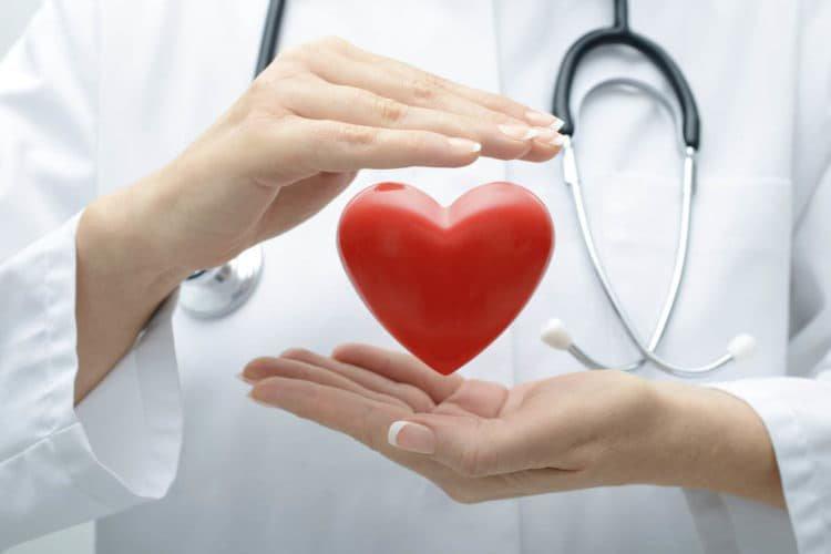 Vai trò của điện tâm đồ trong chẩn đoán nhồi máu cơ tim