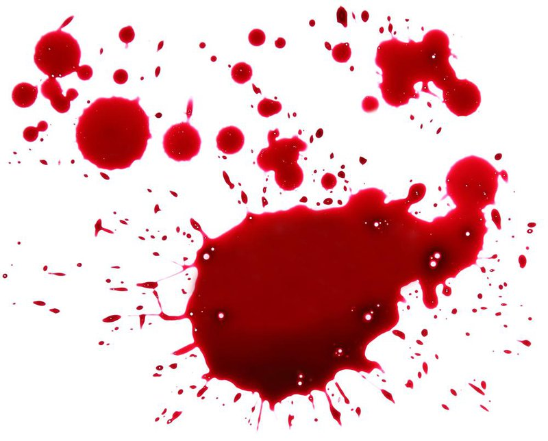 Làm gì khi sản phụ bị băng huyết sau sinh?