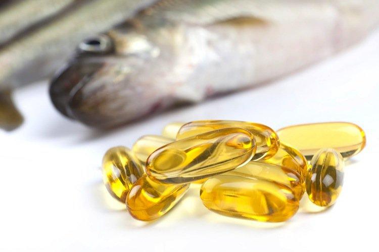 Dầu cá có tác dụng tốt cho sức khỏe, nhưng điều đó không có nghĩa là có thể sử dụng tùy tiện.