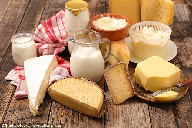 Thế nào là chất béo không bão hòa?