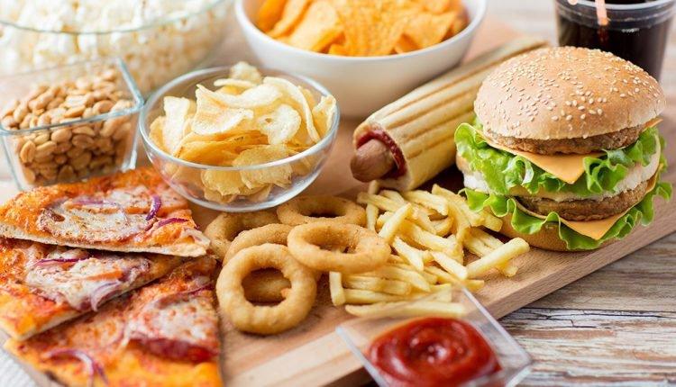 Chất béo trans có nguy cơ gì với sức khỏe?