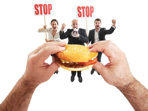 Hàm lương chất béo trans
