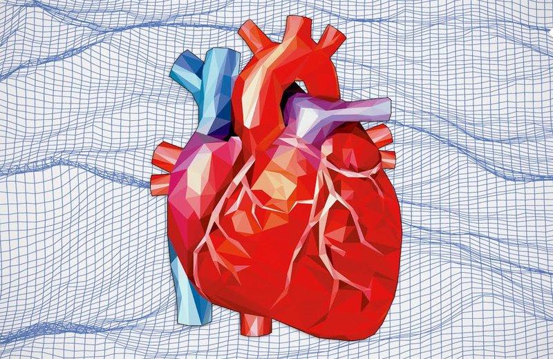 Phẫu thuật tim