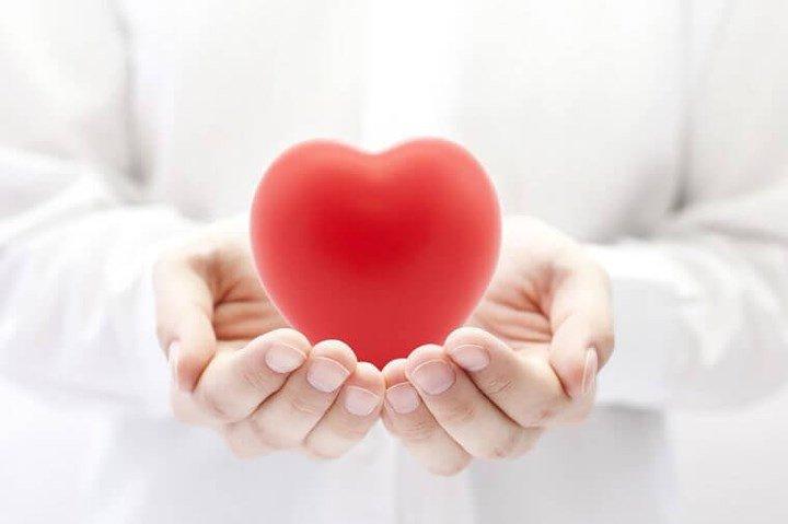 Theo dõi và điều trị biến chứng sau mổ tim