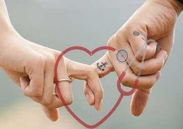 Khám sức khỏe sinh sản tiền hôn nhân cho nam giới