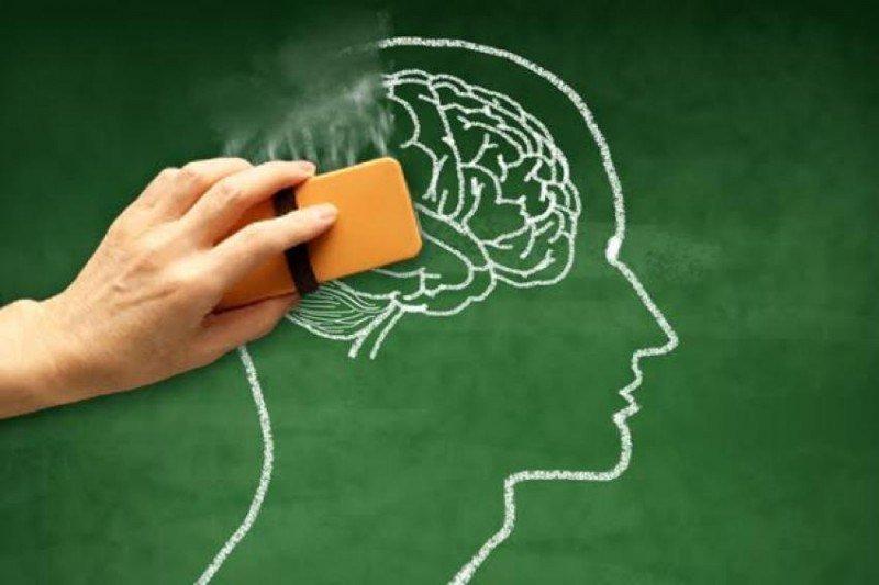 Làm gì để cải thiện tình trạng suy giảm trí nhớ sau điều trị bệnh ung thư