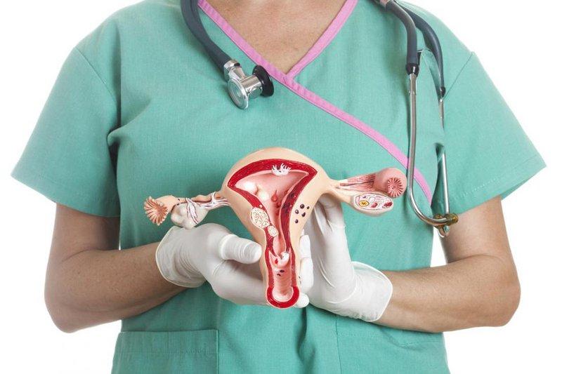 Cắt tử cung có còn kinh nguyệt và có thể mang thai không?
