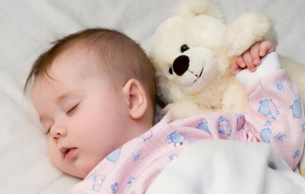 Các giai đoạn phát triển tâm lý của trẻ từ sơ sinh đến vị thành niên
