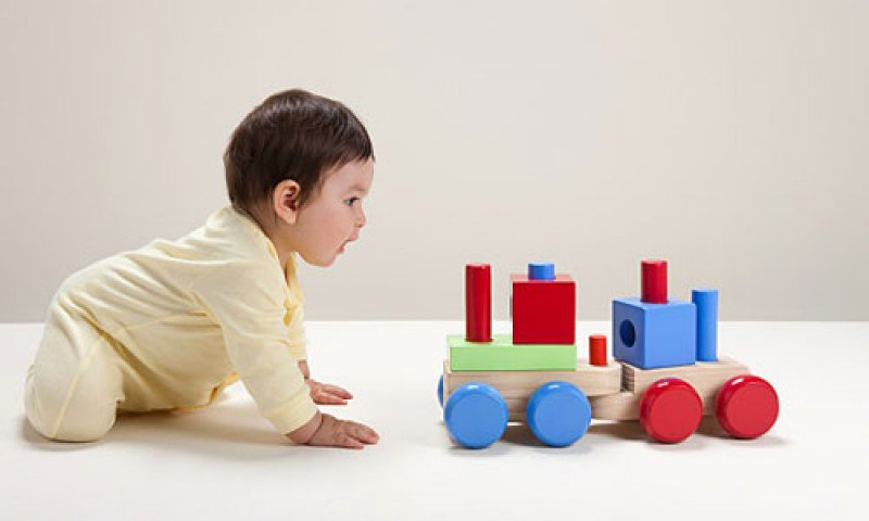 Bổ sung sữa chua cho trẻ dưới 1 tuổi: Những điều cần biết