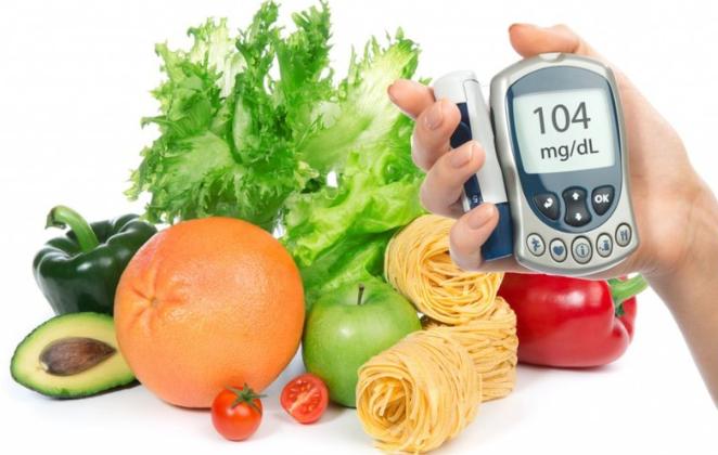 Lưu ý trong chế độ ăn cho người mắc đái tháo đường trong thai kỳ