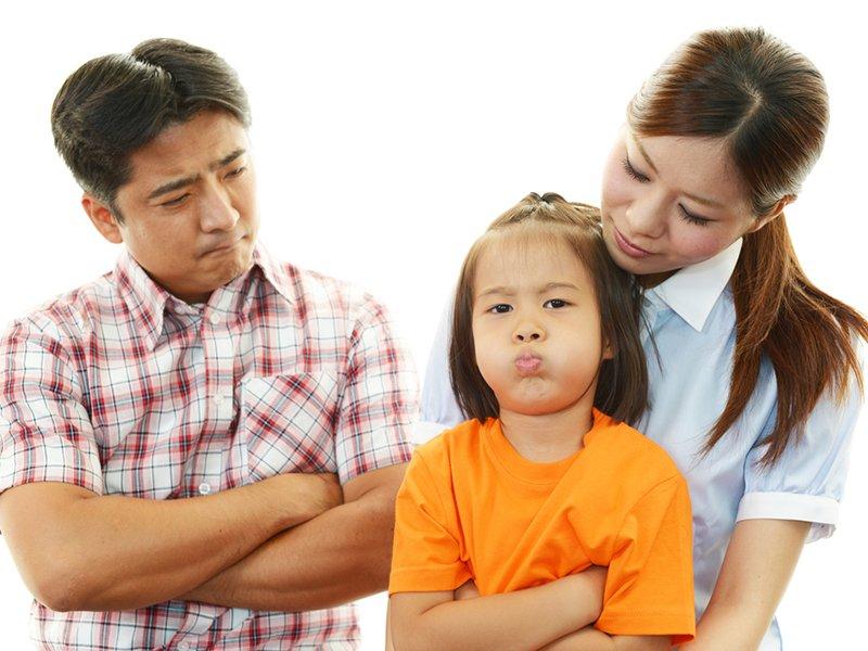 Tiêm hormone kìm dậy thì sớm ở trẻ