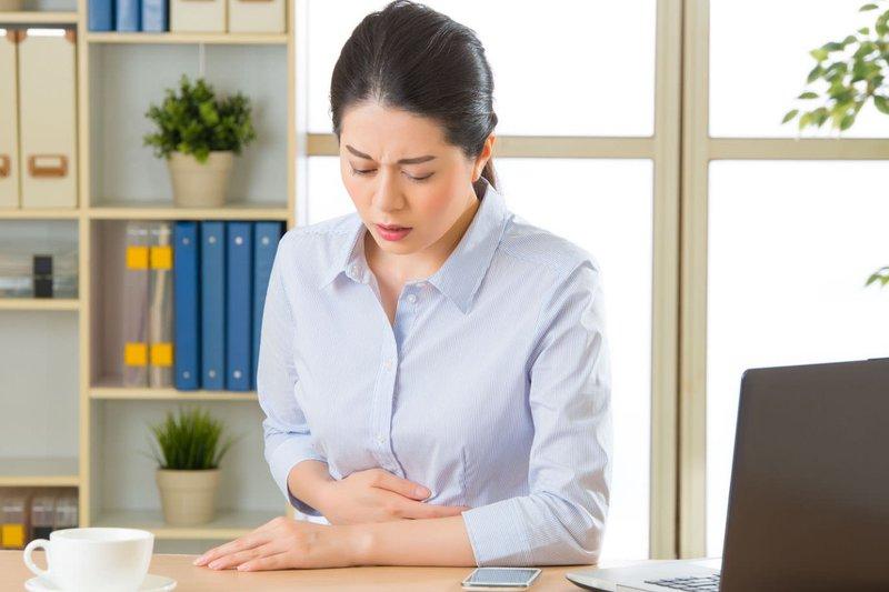Điều trị trào ngược dạ dày thực quản