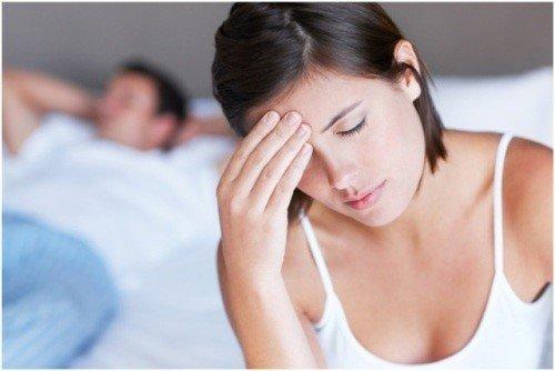 Tăng cân do hội chứng buồng trứng đa nang: Nguyên nhân, cách điều trị | Vinmec