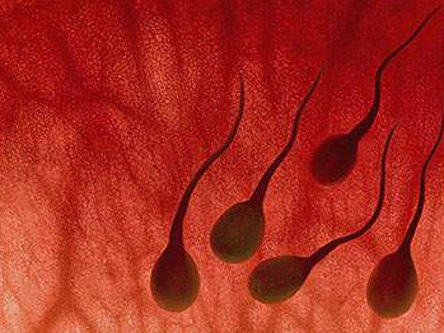 Xuất tinh ra máu: Những điều cần biết