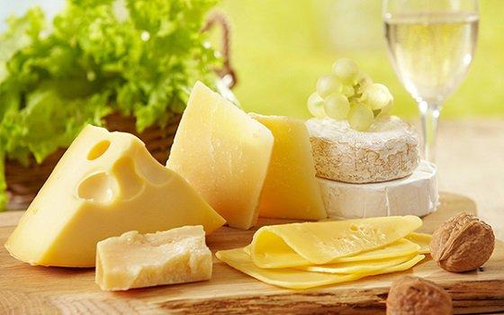 Phenylalanine: Lợi ích, tác dụng phụ và nguồn thực phẩm