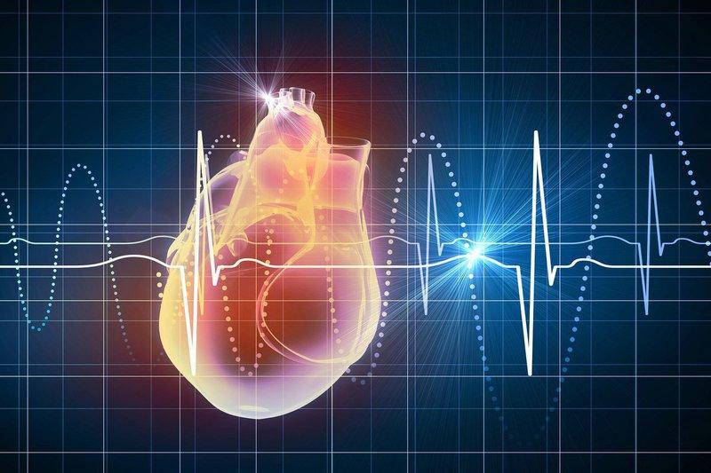 Các nguyên nhân gây viêm màng ngoài tim